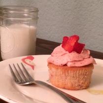 Recipe found on food blog